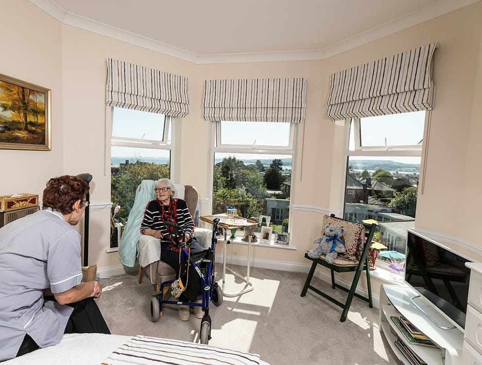 resident-in-their-room-at-manor-lodge-care-home